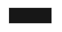 logo-la-piola-dle-2-surele