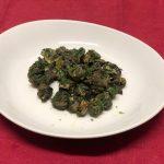 lumache-al-verde-trattoria-le-due-surele